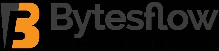 Bytesflow