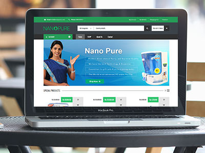 e-commerce-nano