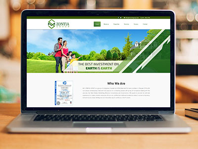 web-design-msz-thumb