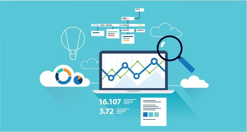 website design companies in india