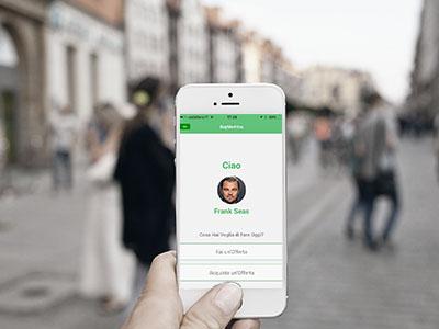 mobile-app-bm4y
