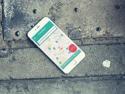 mobile-app-sb