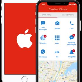 IOS app services chennai