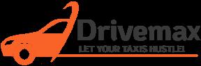 logo1-288x95