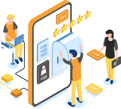 Mobile app development company chennai