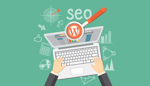 Top SEO services provider
